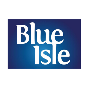 Blue Isle Spreads & Creams