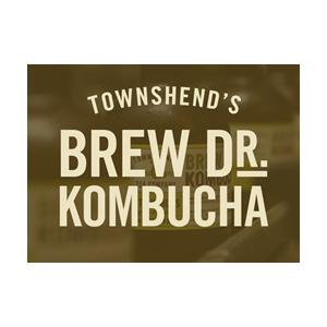 Brew Dr. Drinks