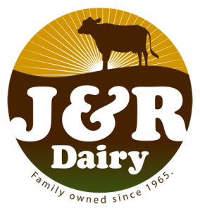 jr-logo-large