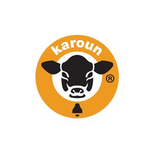 Karoun Dairy