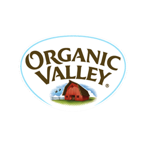 Organic Valley Dairy Products