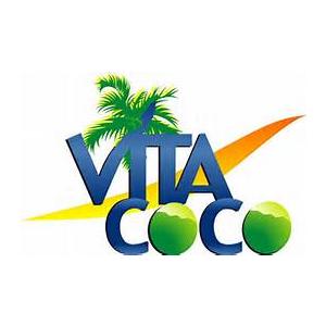 Vita Coco Drinks & Waters