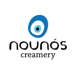 Nounos Creams & Dairy